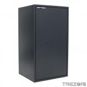 PowerSafe-800IT trezor