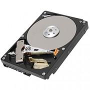 """DT01ACA200 2TB HDD 3.5"""" (64MB Cache, 7200RPM, Sata 6Gb/s)"""
