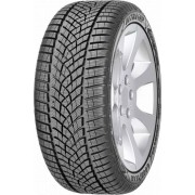 GOODYEAR 245/40 R19 98V XL ULTRA GRIP PERFORMANCE GEN-1