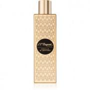S.T. Dupont Vanilla & Leather eau de parfum unisex 100 ml
