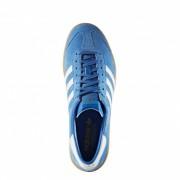 "Adidas Hamburg ""Blue"""