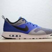 Nike air max tavas prm 898016-400 Modrá 43