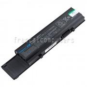 Baterie Laptop Dell Vostro V3700