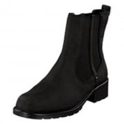 Clarks Orinoco Hot Black, Shoes, svart, EU 41,5