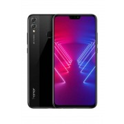 Huawei Honor View 10 Lite 128gb 4 Ram Black - Nero