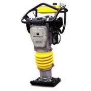 Mai compactor MR 75 R