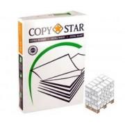 Copy Star Carta A4 80 Gr. - Bancale