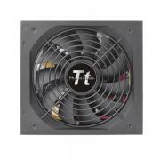 Sursa Thermaltake Smart BM1, 700W, Modulara, 80+ Bronze (Negru)