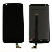 Дисплей + Тъч скрийн за HTC Desire 526