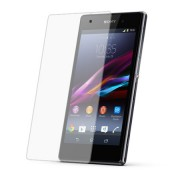 SCREEN PROTECTOR ЗА SONY XPERIA Z1