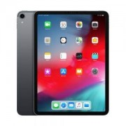 "Apple iPad Pro 11"" Wi-Fi"