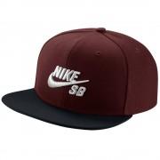 Boné Nike Sb Icon Pro