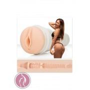FLG Signature Collection : Riley Reid Utopia