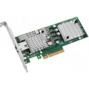 Placa de retea pentru server Intel E10G41AT2