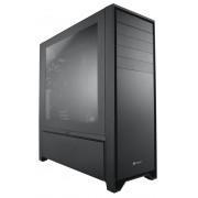 Corsair Obsidian 900D Black computer case