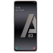 Samsung Smartphone SAMSUNG Galaxy A80 Double Sim 128Go Or