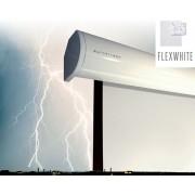 Euroscreen Thor FlexWhite 131 tum 131 tum