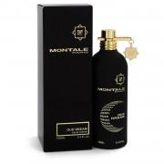 Montale Oud Dream by Montale Eau De Parfum Spray 3.4 oz