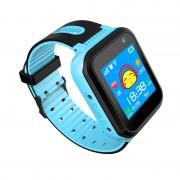 Ceas smartwatch GPS copii TKY-S7