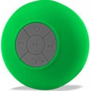 Boxa portabila Bluetooth iWear Digital Aqua Music Green