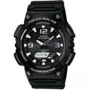 Мъжки часовник Casio Outgear AQ-S810W-1A4VEF