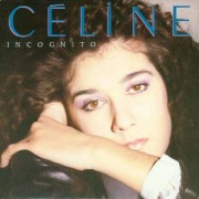 Celine Dion - Incognito (0074648011926) (1 CD)