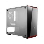 Carcasa PC Cooler Master MasterBox Lite 3.1 (MCW-L3B3-KANN-01) ,