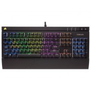 Corsair Gaming Strafe RGB Cherry MX Silent