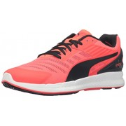 PUMA Men s Ignite V2 Running Shoe Red Blast 10.5 D(M) US