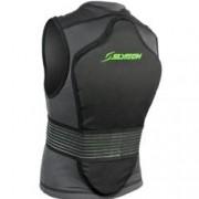 Slytech Vest BackPro One Mini