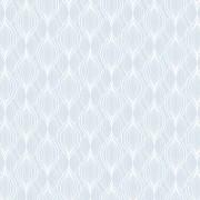 GAMMA premium statische glasfolie charis 334-0034