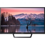 Sony KLV-32R422E 32 Inches (81.28 cm) HD Ready LED TV