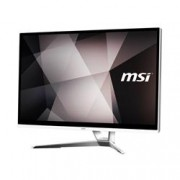 AIO MSI I3-9100 21.5TOUCH 8GB 256SSD WIN10HOME