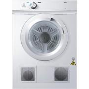 Haier 4kg Vented Dryer (HDV40A1)