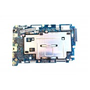 Placa baza laptop Lenovo Ideapad 110-15IBR