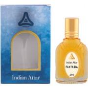 Al-Hayat - Fantasia - Concentrated Perfume - 25 ml