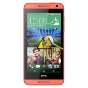 HTC Desire 610 Diagnose