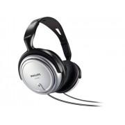 Philips Auscultadores Com fio SHP2500 (Over Ear - Multicor)