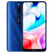 Xiaomi Redmi 8 4GB/64GB 6,22'' Azul