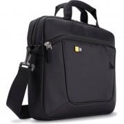 Case Logic Geanta notebook Slim Case 15.6 inch AUA316 Black