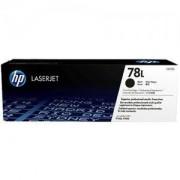 Тонер касета за HP 78L Economy Black Original LaserJet Toner Cartridge (CE278L) - CE278L