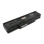 Asus A32-Z94 laptop akkumulátor 5200 mAh utángyártott