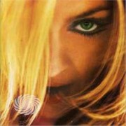 Video Delta Madonna - Vol. 2-Greatest Hits - CD
