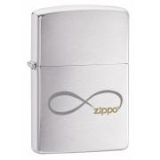 Zapalovač ZIPPO 21810 Infinity