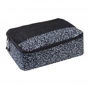 Zoomlite Smart Packing Cube Medium Spot Bag Grey