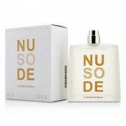 Costume National So Nude Eau De Toilette Spray 100 Ml
