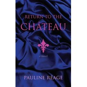 Return to the Chateau, Paperback