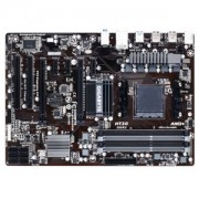 Placa de baza Gigabyte GA-970A-DS3P, socket AM3+