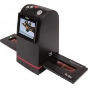 Rollei PDF-S 100 SE Scanner de Diapositivos