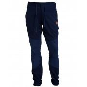 Tufte Wear Mens Leisure Pants - Byxor - Dress Blues / Sky Captain - S